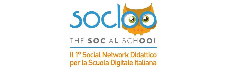 """""""Usare un social network per la didattica""""- Evento formativo a Torino"""