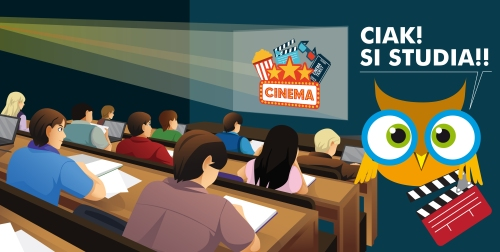 socloo_cinemaf